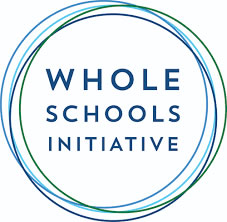 Whole Schools Initative logo