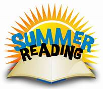 Lee County Library Summer Reading Program