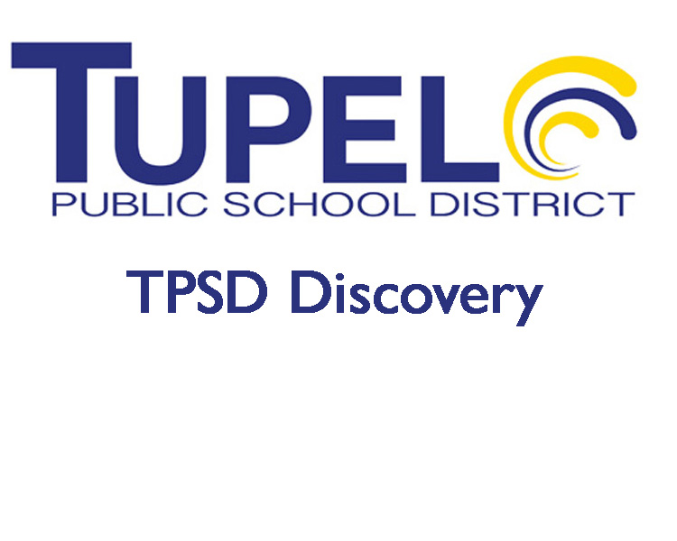TPSD Discovery Free Summer Program for Entering Kindergarteners Who Have Not Attended Daycare