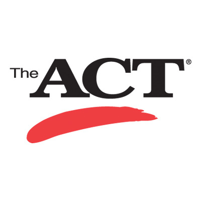 ACT Registration Dates